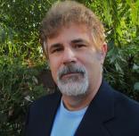 Rory S. Goreé, Chairman