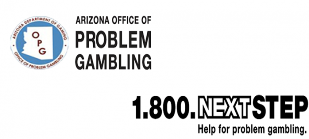 Office of Problem Gambling feature image